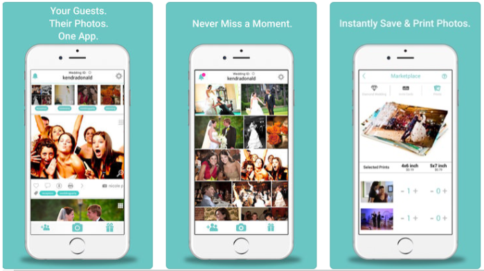 5 Best Wedding Planning Apps To Plan Your Big Day